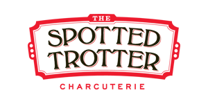 The Spotted Trotter