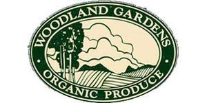 Woodland Gardens Organic