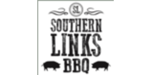Southern Links BBQ