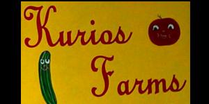 Kurios Farms