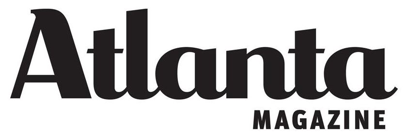 Atlanta Magazine