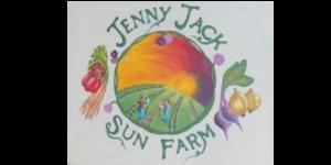 Jenny Jack Sun Farm
