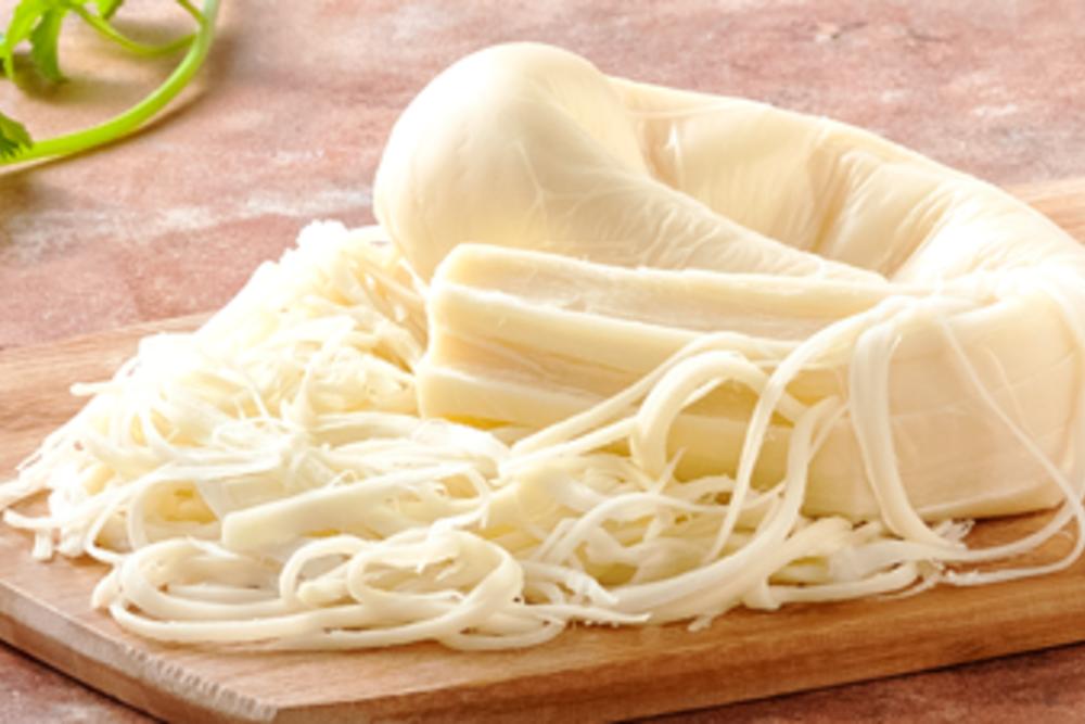 oaxaca cheese recipes