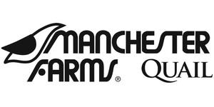 Manchester Farms