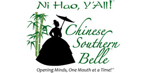 Chinese Southern Belle