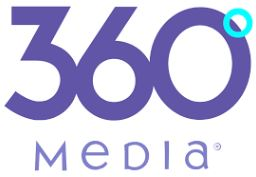360 Media