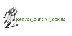Kent's Country Cookies