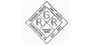 Rodgers Greens and Roots Organic Farm