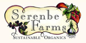 Serenbe Farms