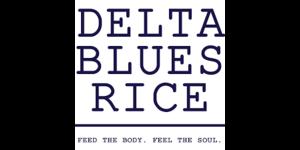 Delta Blues Rice