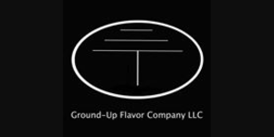 Ground-Up Flavor Company