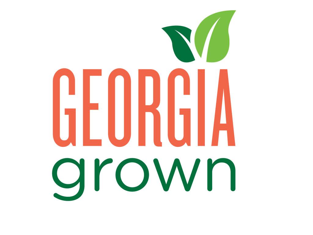 Revere Meat Co. Georgia Grown Filet Mignon