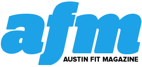 afm Austin Fit Magazine