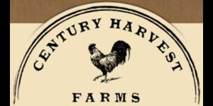 Century Harvest Farms