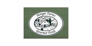 Hongar Farms Gourmet Foods