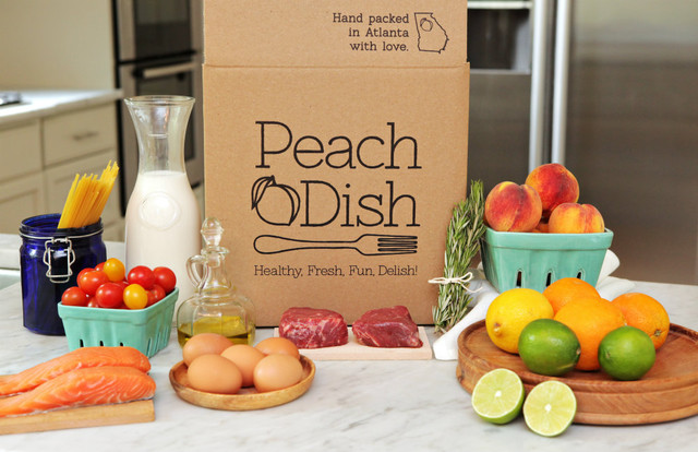 best meal kit, HelloFresh, BlueApron, Plated.com, GreenChef do not come close in quality