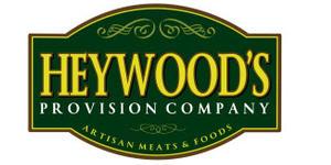 Heywood's Provision Company