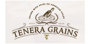 Tenera Grains