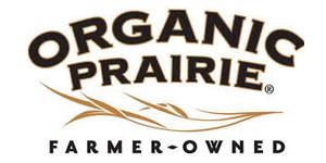 Organic Prairie