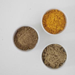 Pozole Spice Blend
