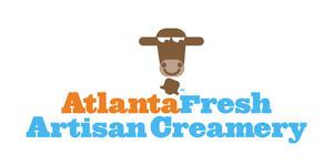 AtlantaFresh Artisan Creamery