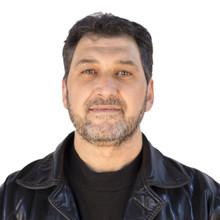Kassem Al Hussid