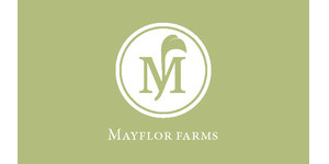Mayflor Farms