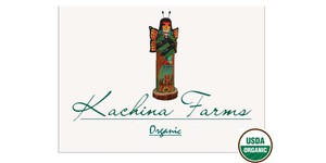Kachina Farms