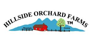 Hillside Orchard Farms