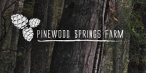 Pinewood Springs Farm