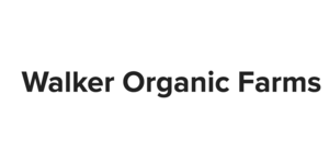 Walker Organic Farms