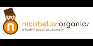 Nicobella