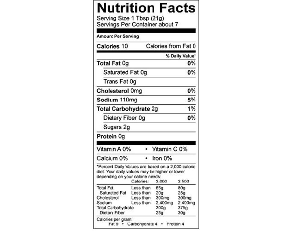 PIAZ 5.12 oz. Balsamic Onion Spread