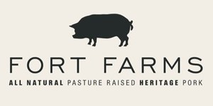 Fort Farms