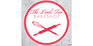 The Little Tart Bakeshop