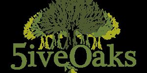 5ive Oaks