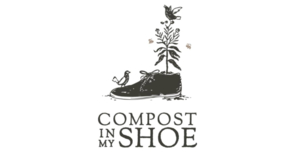 Compost in My Shoe