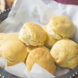 I-Can't-Believe-Biscuits-Can-Be-This-Easy Cream Biscuits Kit