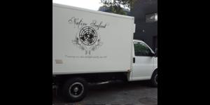 Native Seafood LLC