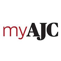 myAJC.com