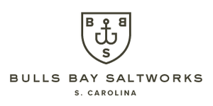 Bulls Bay Sea Salt