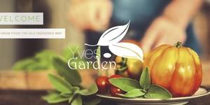 Yves Garden