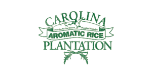 Carolina Plantation Rice