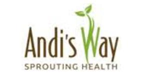 Andi's Way