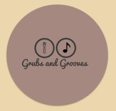 Grubs and Grooves