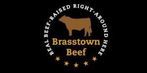 Brasstown Beef