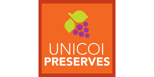 Unicoi Preserves